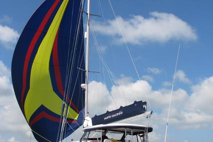 Broadblue 42 for sale in Grenada for $325,000 (£250,217)
