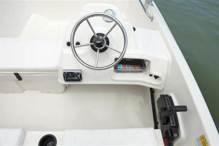 Boston Whaler 170 Super Sport for sale in United States of America for $21,900 (£17,168)