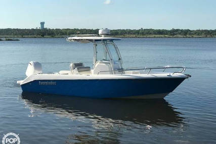 Everglades 230 CC for sale in United States of America for $85,000 (£63,415)
