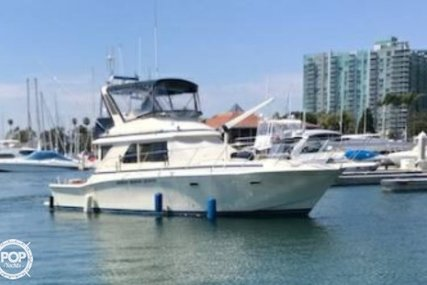 Chris-Craft 38 for sale in United States of America for $94,500 (£70,914)