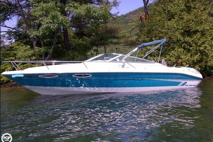 Sea Ray 240 Signature for sale in United States of America for $16,000 (£12,156)