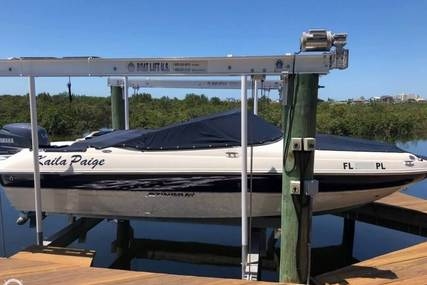Stingray 204 LR for sale in United States of America for $29,995 (£22,509)