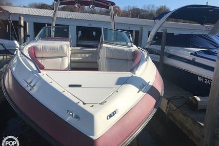Mariah 252 Shabah for sale in United States of America for $7,500 (£5,646)