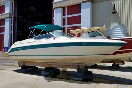 Regal Ventura 8.3 SE for sale in United States of America for $14,995 (£11,384)