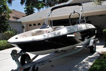 Bayliner Element E16 for sale in United States of America for $19,500 (£14,633)