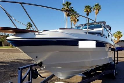 Sea Ray 230 Weekender for sale in United States of America for $19,950 (£15,024)