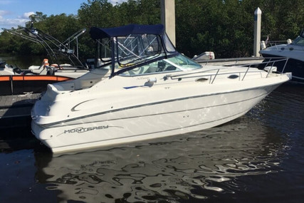 Monterey 242 Cruiser for sale in United States of America for $20,900 (£15,706)