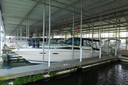 Sea Ray 300 DA for sale in United States of America for $18,000 (£13,377)