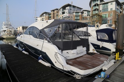 Beneteau Gran Turismo 38 for sale in United Kingdom for £199,950