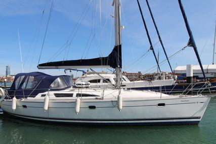 Jeanneau Sun Odyssey 40 for sale in United Kingdom for £60,000
