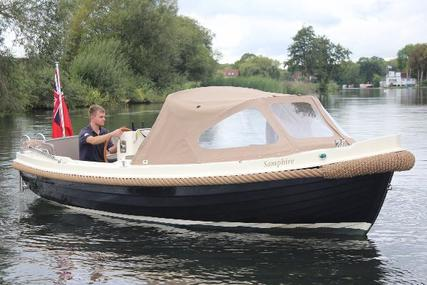 Interboat 19 for sale in United Kingdom for £29,950