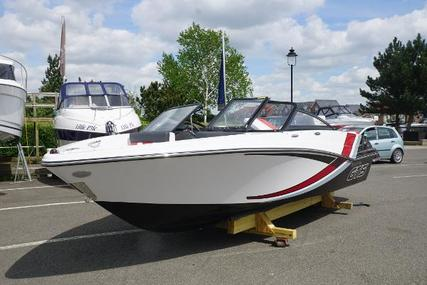 Glastron GTS 185 for sale in United Kingdom for £34,950
