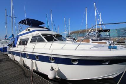 Fairline 40 for sale in United Kingdom for £49,950