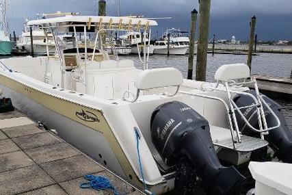 Pro Sports PRO KAT 36' 2014 Yamaha 300 for sale in United States of America for $79,000 (£63,346)