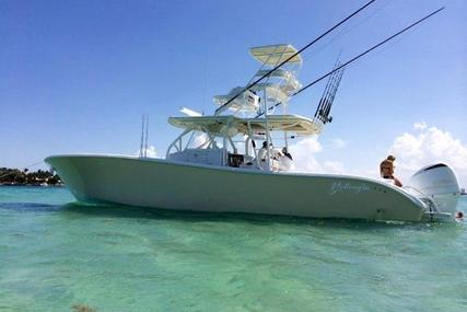 Yellowfin 42 for sale in United States of America for $549,000 (£412,565)
