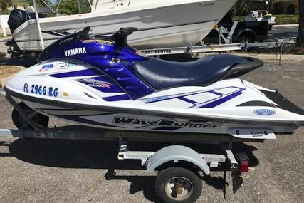 Yamaha WaveRunner 1200 R for sale in United States of America for $2,995 (£2,231)