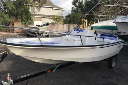 Boston Whaler 14 Rage for sale in United States of America for $4,500 (£3,351)
