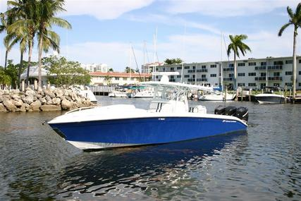 Midnight Express for sale in United States of America for $135,000 (£105,866)
