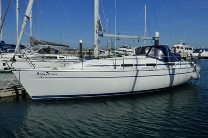 - Bavaria 37 for sale in United Kingdom for £49,500
