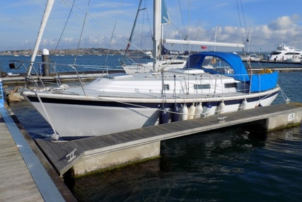 Westerly Konsort for sale in United Kingdom for £16,950