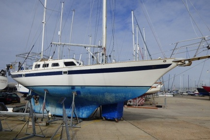 Tylers Endurance 37 for sale in United Kingdom for £ 37.500