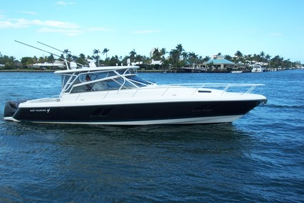 Intrepid Sport Yacht for sale in United States of America for $795,000 (£605,345)