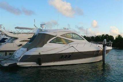 Cruisers Yachts Sport Coupe for sale in United States of America for $550,000 (£423,445)