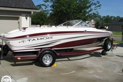 Tahoe Q5i for sale in United States of America for $21,000 (£15,667)