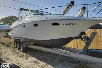 Larson 32 for sale in United States of America for $38,800 (£29,116)