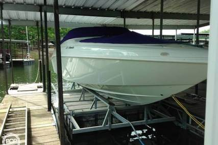 Baja 28 for sale in United States of America for $19,500 (£14,548)