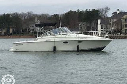 Trojan 9M for sale in United States of America for $15,200 (£11,896)