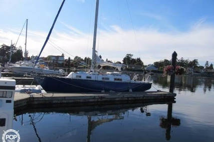Northern (Ontario) N29 for sale in United States of America for $15,000 (£11,256)