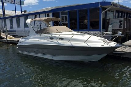 Larson 26 for sale in United States of America for $34,900 (£26,189)