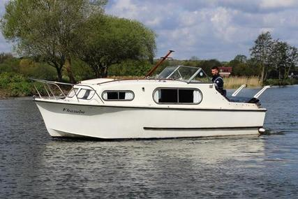Freeman 23 for sale in United Kingdom for £6,995