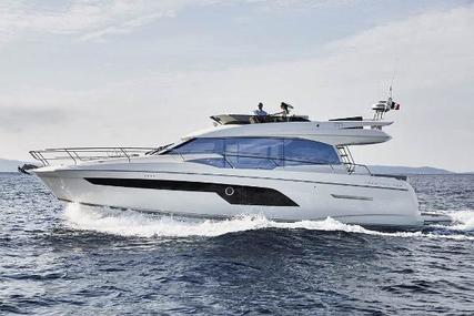 Prestige 520 for sale in United Kingdom for £626,695