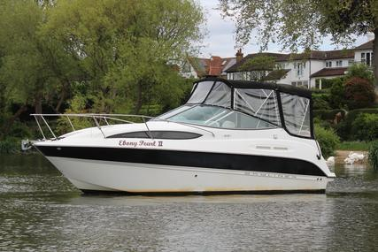 Bayliner Ciera 245 for sale in United Kingdom for £34,950
