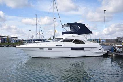 Sealine 410 Statesman for sale in United Kingdom for £119,995