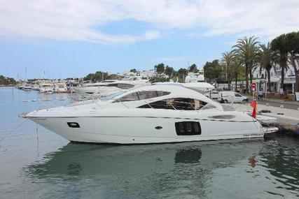 Sunseeker Predator 52 for sale in Spain for £379,000