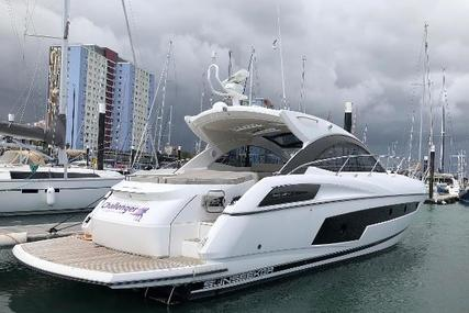Sunseeker San Remo for sale in United Kingdom for £675,000