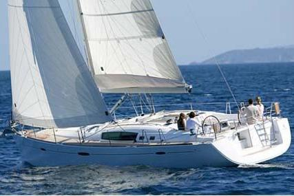 Beneteau Oceanis 49 for sale in United States of America for $265,000 (£206,388)