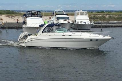 Sea Ray 38 Sundancer for sale in United States of America for $88,900 (£66,209)