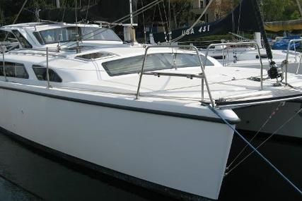 Performance Cruising Gemini 105Mc for sale in United States of America for $119,500 (£89,802)