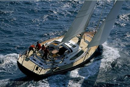 North Wind 58 for sale in United States of America for €400,000 (£353,726)