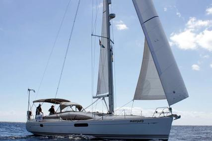 Jeanneau Sun Odyssey 45 DS for sale in United Kingdom for £174,950