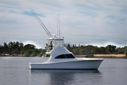 Viking Yachts Billfish for sale in United States of America for P.O.A. (P.O.A.)