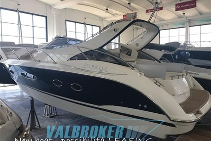 Atlantis 39 for sale in Italy for P.O.A. (P.O.A.)