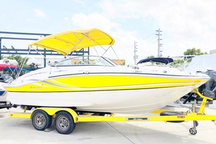 Hurricane 2200 SD for sale in United States of America for $39,900 (£29,984)