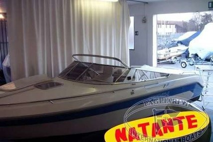 Cranchi Derby 700 for sale in Italy for €12,000 (£10,503)