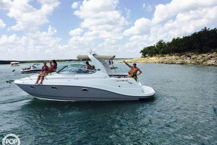 Rinker 31 for sale in United States of America for $54,500 (£40,660)