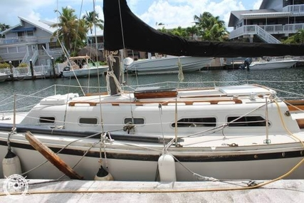 Ericson Yachts 32-2 for sale in United States of America for $15,000 (£11,256)